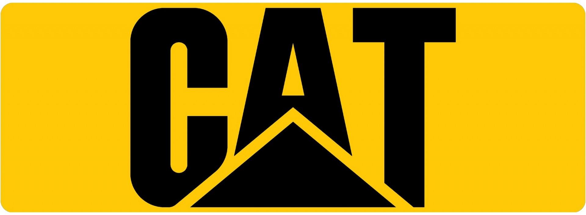 CAT Fundas PERSONALIZADAS, el mejor precio y calidad