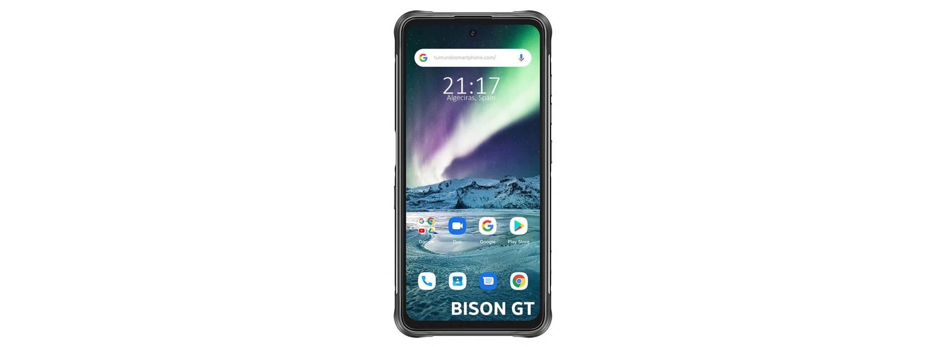 Umidigi Bison GT Fundas PERSONALIZADAS, el mejor precio y calidad