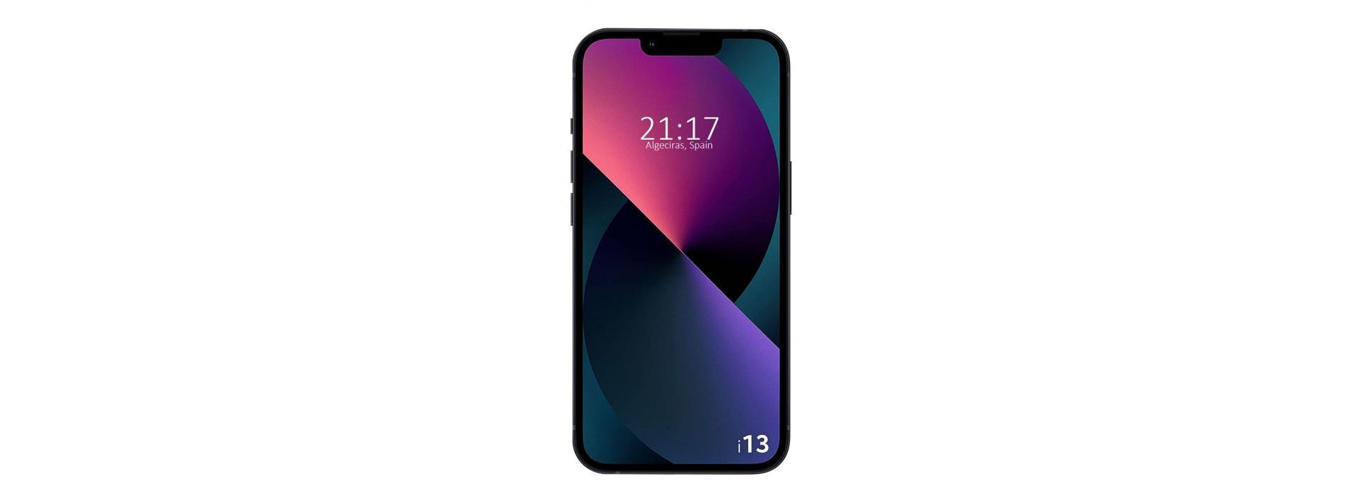 Iphone 13  / 13 Pro (6.1) Fundas PERSONALIZADAS, el mejor precio y calidad