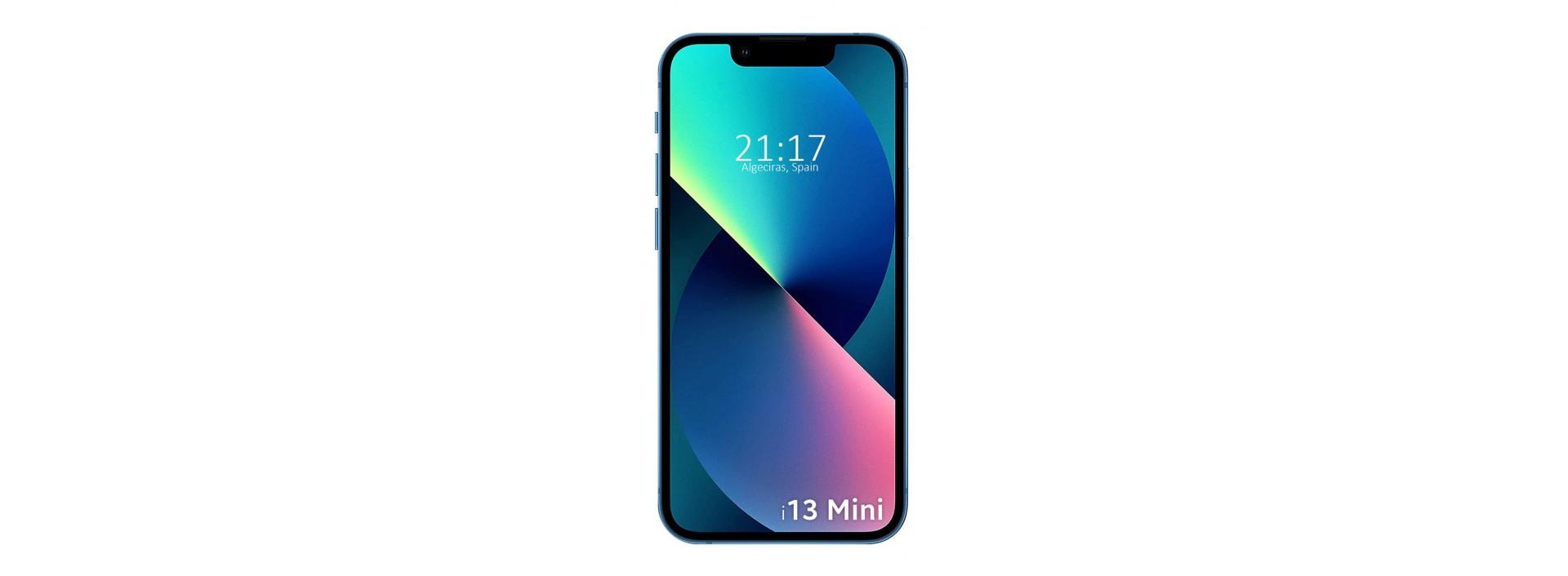 Iphone 13 Mini (5.4) Fundas PERSONALIZADAS, el mejor precio y calidad
