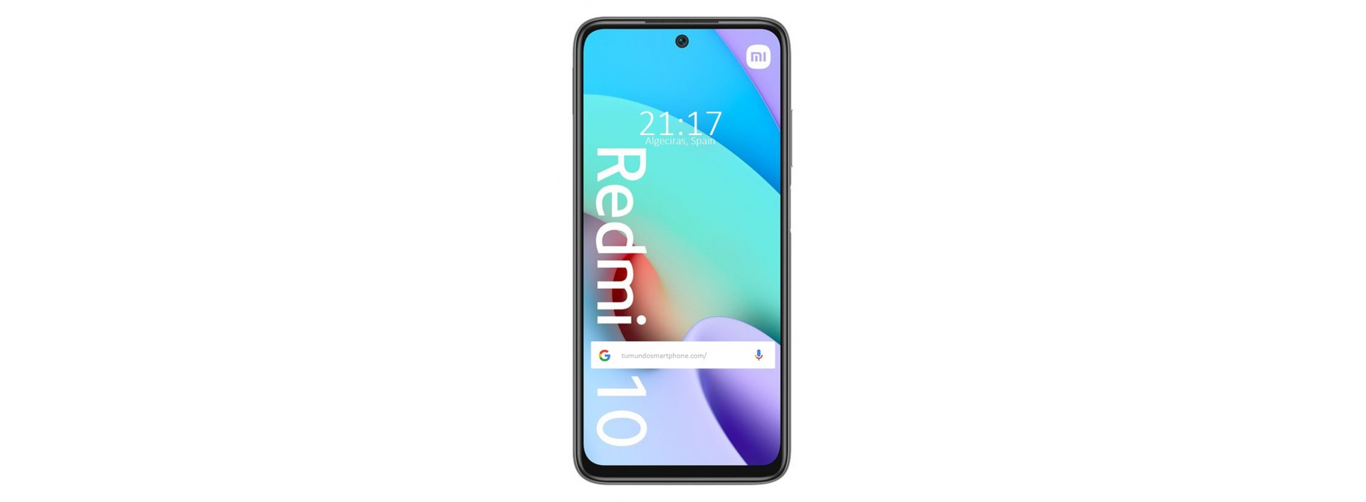 Xiaomi Redmi 10 Fundas PERSONALIZADAS, el mejor precio y calidad