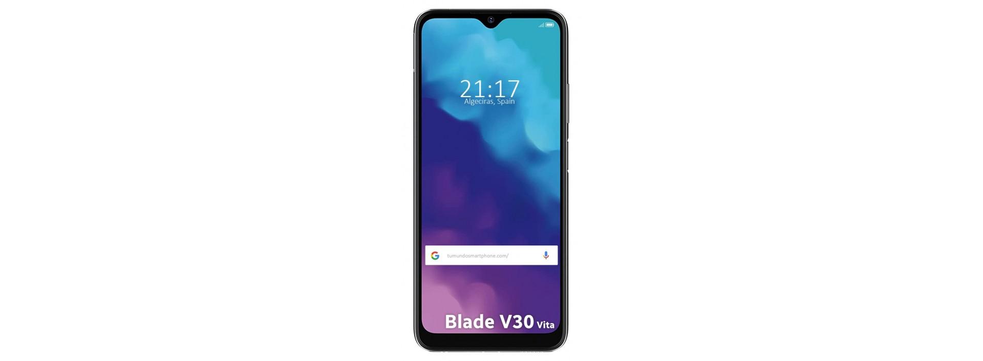 Fundas para ZTE Blade V30 Vita
