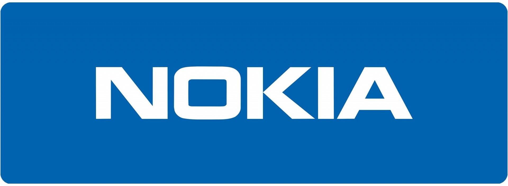 Fundas para Nokia