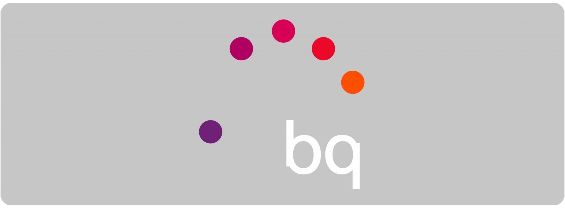 Fundas para Bq