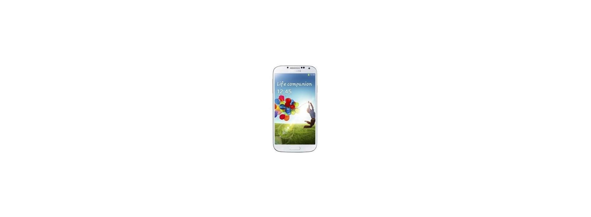 Funda para Galaxy S4 Mini