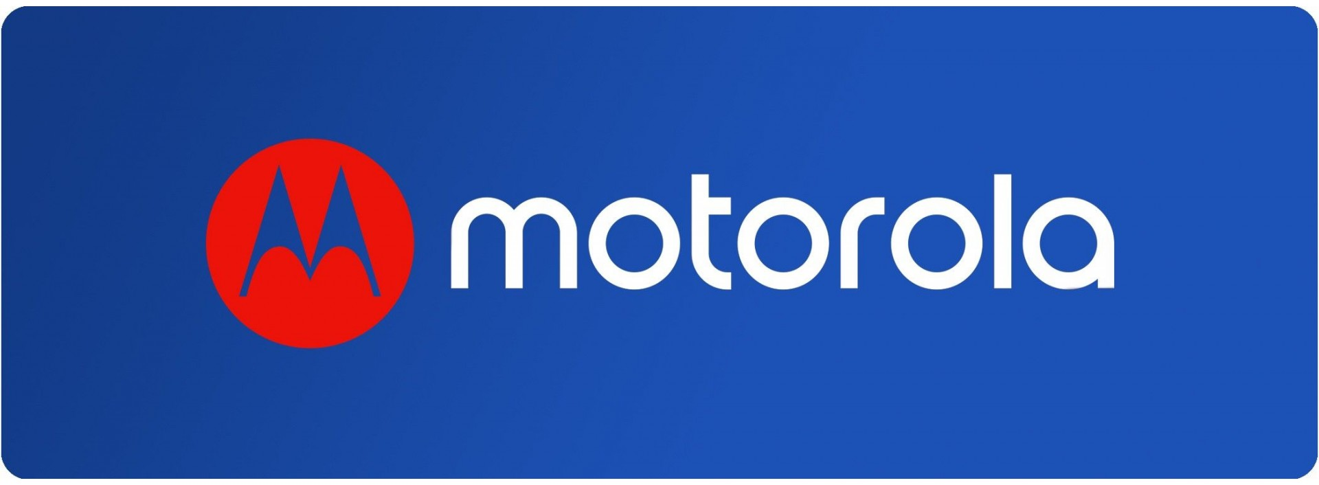 Fundas para Motorola