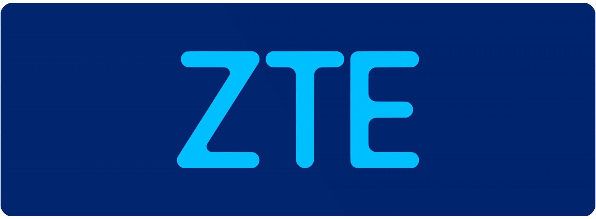 Fundas para ZTE
