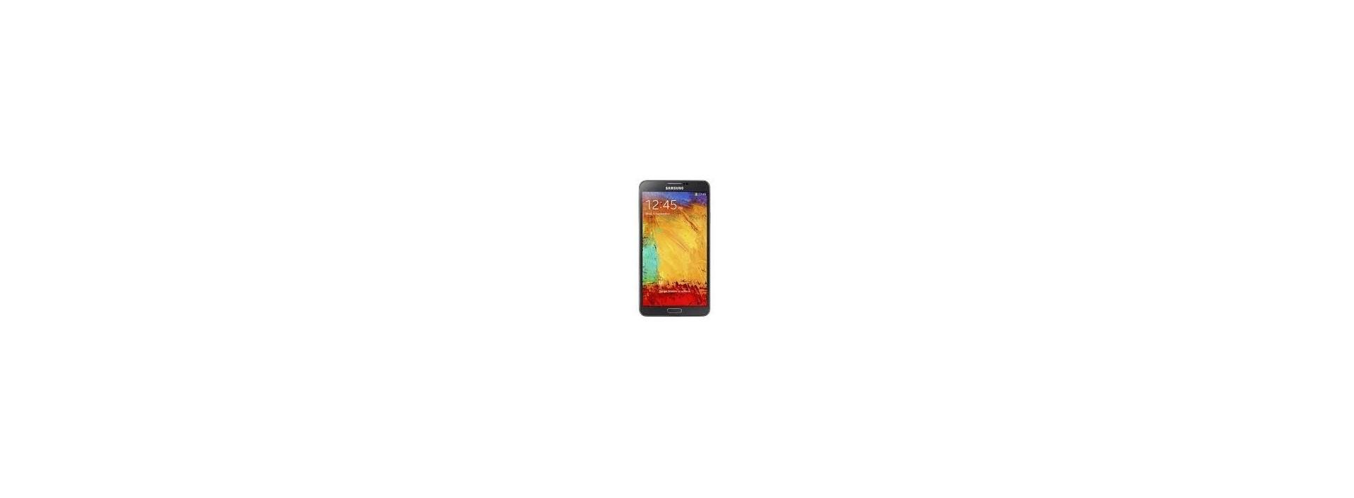 Fundas para Samsung Galaxy Note 3