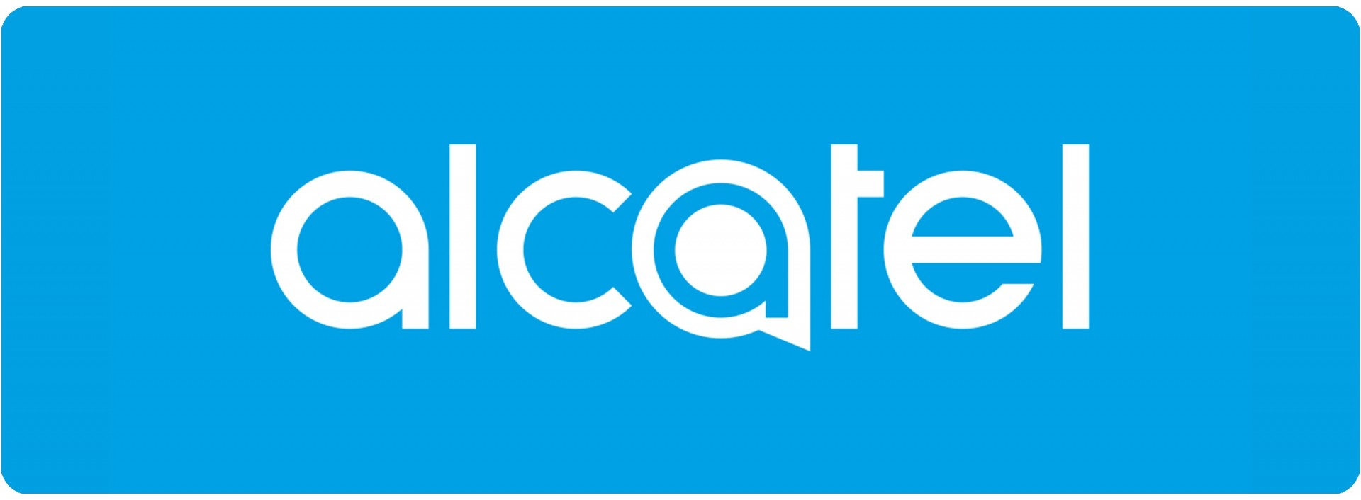 Fundas para Alcatel