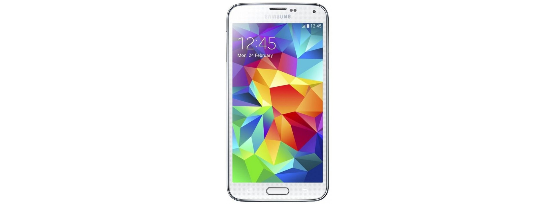 Funda para Galaxy S5