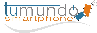 TuMundoSmartphone SL
